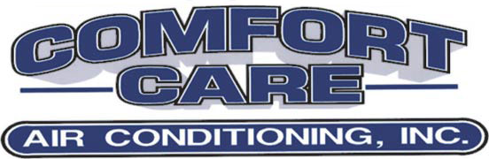 Comfort Care Air Conditioning, Inc.